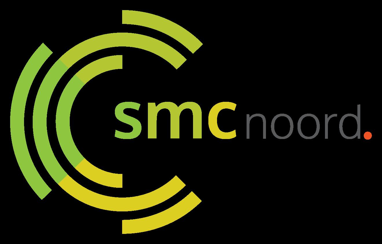SMC_Noord