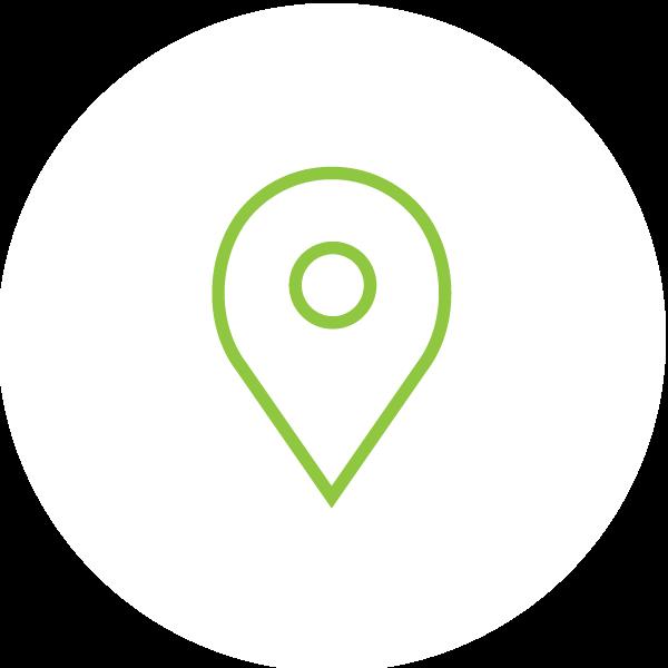 scmnoord_location